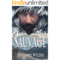 Sauvage (French Edition)