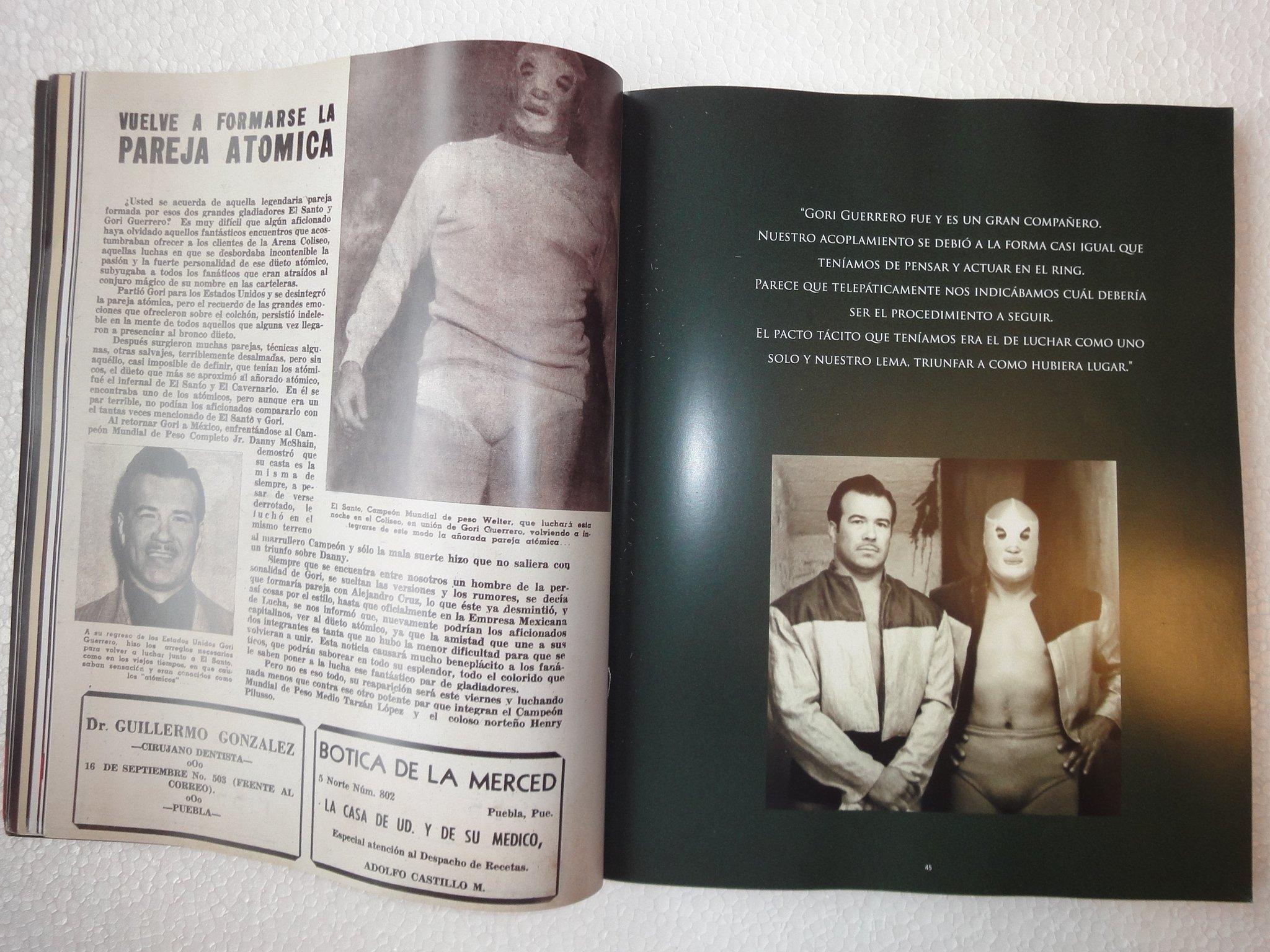 Santo. El Enmascarado De Plata (Empastado) (Spanish Edition): Lydia Gabriela Olivares Celis: 9786074552751: Amazon.com: Books