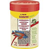 sera Granured Nature 100 ml