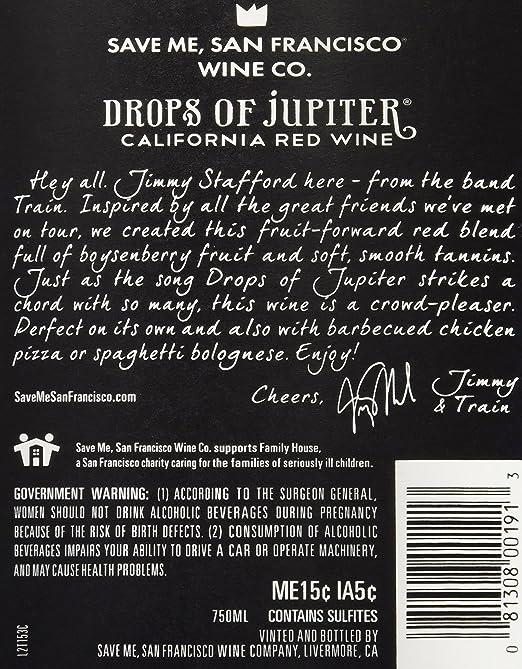 Train Drops Of Jupiter Chords Images Chord Guitar Finger Position