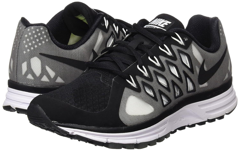 NIKE Sneaker Zoom Vomero 9: : Schuhe & Handtaschen