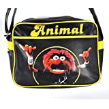 The Muppets - Animal Shoulder Bag
