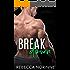 Break Down (Dublin Rugby Book 4)