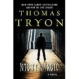 Night Magic: A Novel