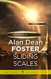 Sliding Scales (Pip and Flinx Book 10)