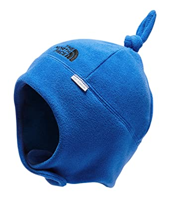 0fdddd053 Amazon.com  The North Face Baby Nugget Beanie  Clothing