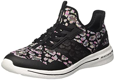 Skechers Sport Women's Burst 2 0 Game Changing Fashion Sneaker B071ZGXY3N