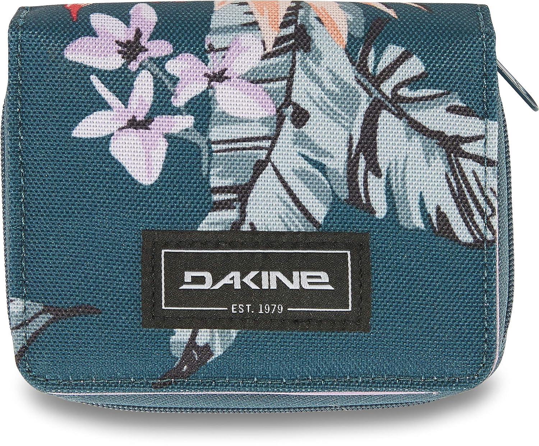 Dakine Womens Soho Wallet