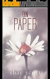 On Paper (A Bookworm Novel Book 1)
