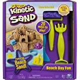 Kinetic Sand Toys and Games, Multicolor