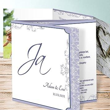 Sendmoments Hochzeitskarten Funeraldirectorsjustgiving