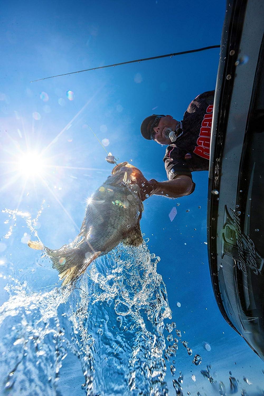 Rapala Se/ñuelo de Pesca