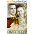 Almost As Much (The Cherished Memories Series Book 3)