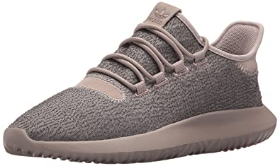 newest 6d93a c312f Adidas ORIGINALS Mens Tubular Shadow Sneaker Running Shoe