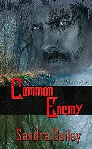 Common Enemy