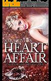 Heart Affair! Traue niemals deinem Boss: Liebesroman