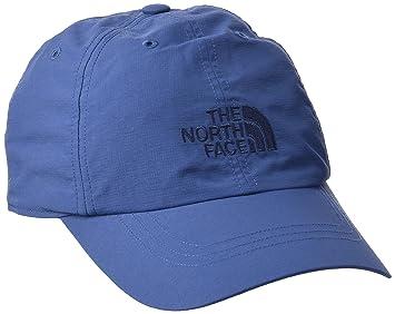 d304482ca3d8a The North Face Horizon Gorra de béisbol