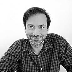Patrick Schnalzer