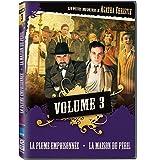Petits Meurtres D Agatha Christie V3