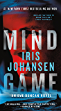 Mind Game: An Eve Duncan Novel