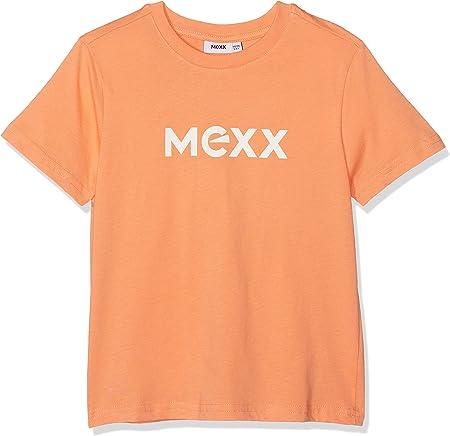 95% Algodón, 5% Elastano,lavar a máquina - agua fría (30 ° max),Estilo del cuello: Cuello redondo,Ma