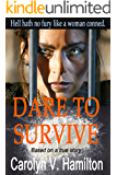 Dare to Survive