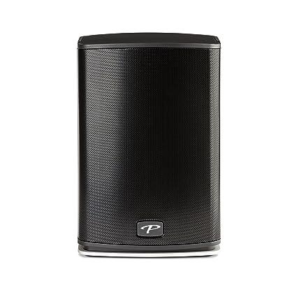 Paradigm Shift PW600 2-Way 200W RMS Premium Wireless Powered