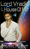 Lord Vradic of the House of Nar (Alien Abduction Series Book 3)