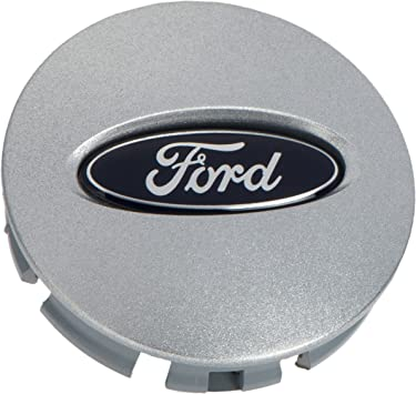 Amazon Com Ford Cover Wheel Automotive