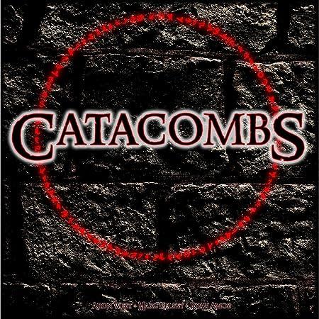 Catacombs: Amazon.es: Juguetes y juegos