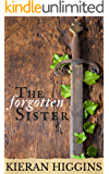 The Forgotten Sister (Tales of Camelot Book 1)