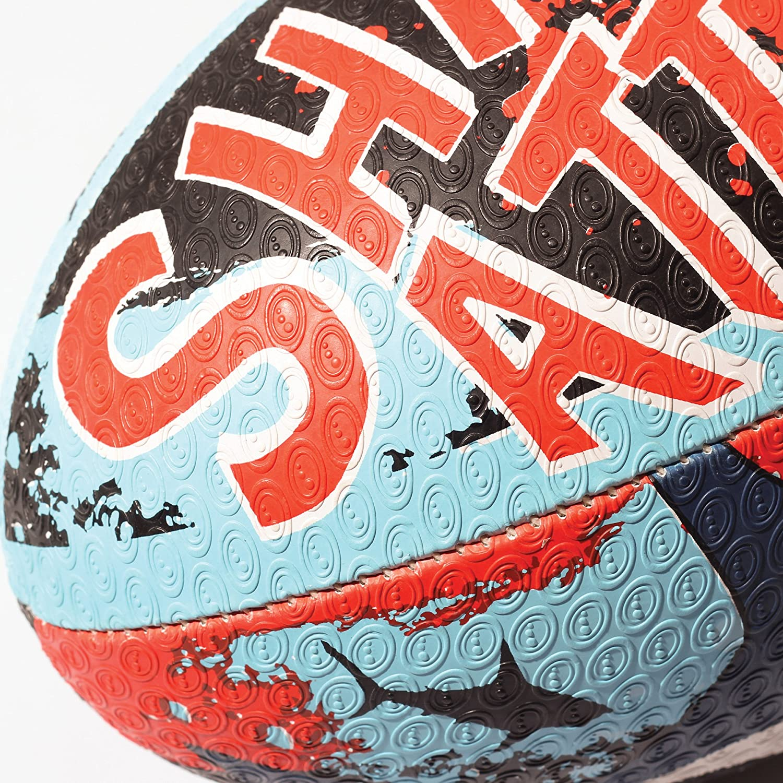 OPTIMUM Pelota de Rugby Shark Attack, SharkAttack, Tamaño 3 ...