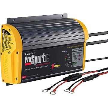 ProMariner 43012 ProSport