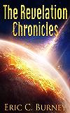 The Revelation Chronicles