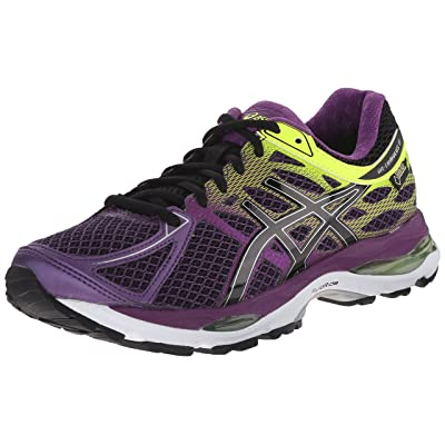 ASICS Women's GEL-Cumulus 17 G TX Running Shoe | Road Running