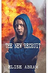 The New Recruit Kindle Edition