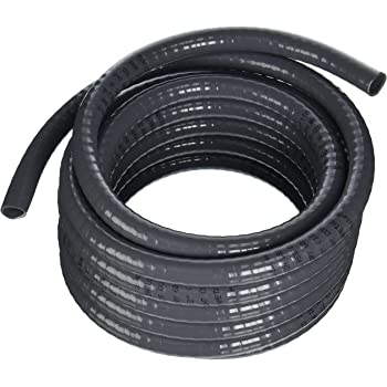 Southwire 55094221 25-Feet Ultratite-Type NM 1/2-Inch Non-Metallic Liquid tight Flexible Conduit