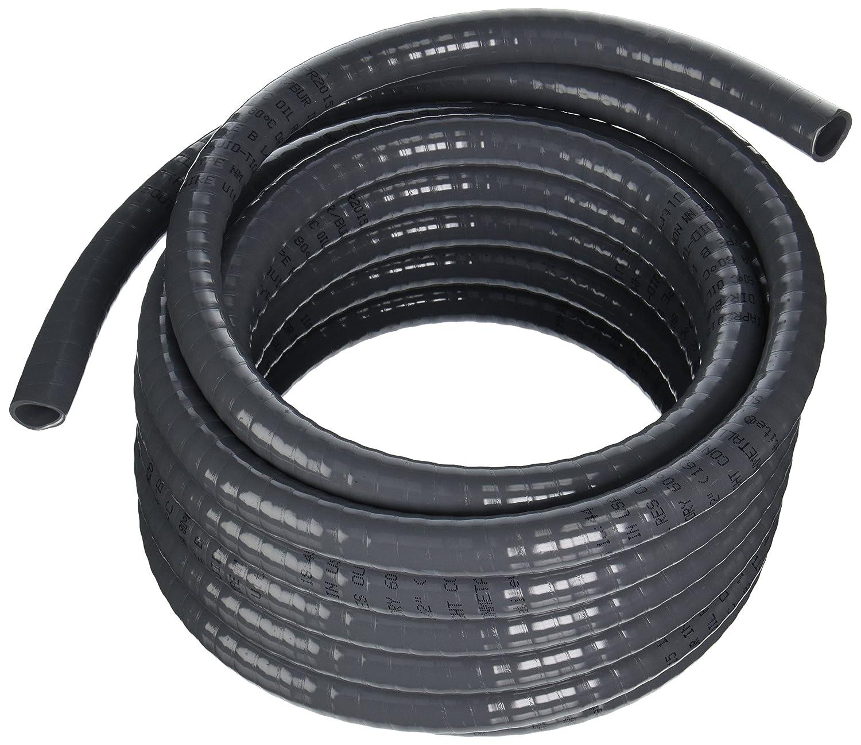 Southwire 55094221 25-Feet Ultratite-Type NM 1/2-Inch Non-Metallic Liquid  Tight Flexible Conduit, Gray - Electrical Conduit - Amazon.com