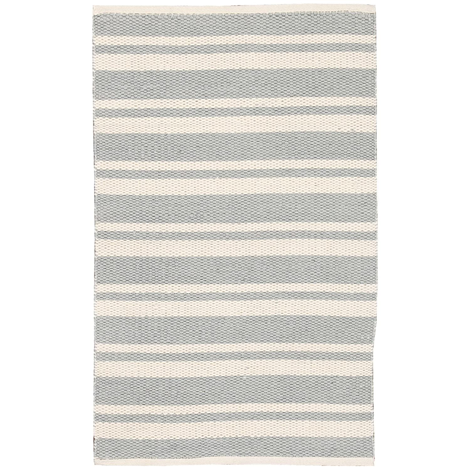 Amazon Com Nourison Mesa Mes17 Tan Rectangle Area Rug  Inches By  Inches  Kitchen Dining