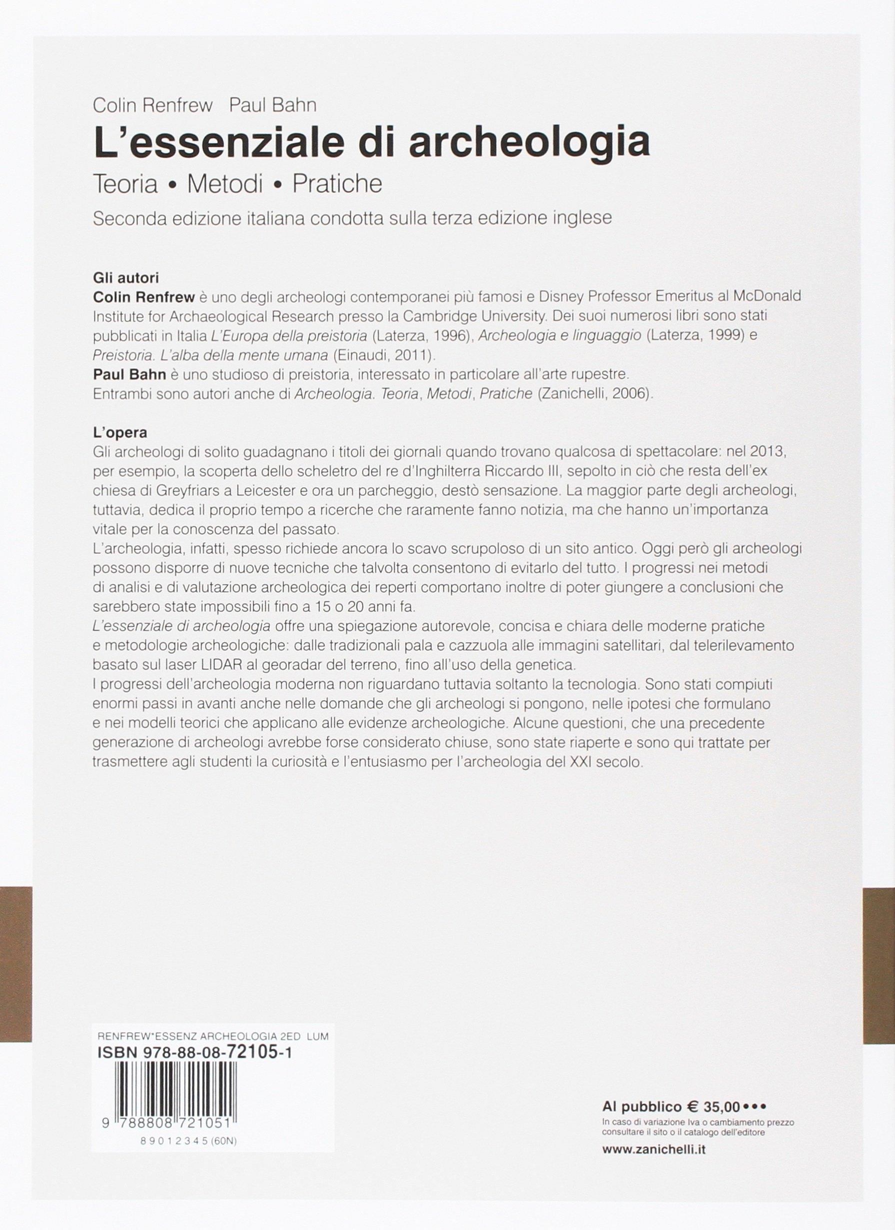 Triumph moto dating certificato