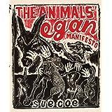 The Animal's Manifesto