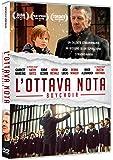 L'Ottava Nota - Boychoir (DVD)