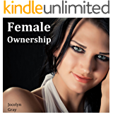 Female Ownership