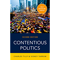Contentious Politics (English Edition)