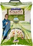Daawat Rozana Gold Basmati Rice, 5kg