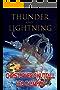 Thunder & Lightning (English Edition)