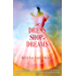 The Dress Shop of Dreams: A Novel