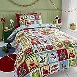 Disney Soy Luna Bed Linen Cotton Pink 200 X 135 X 02 Cm Amazon