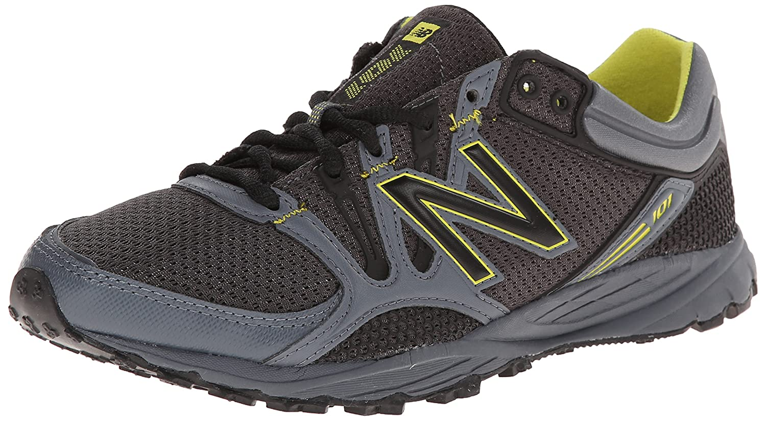 best new balance walking shoes for men