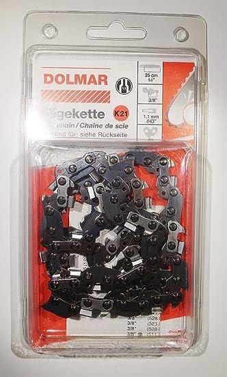 0.5-2.5mm² 6.3mm Stoßverbinder Quetschverbinder Kabelschuhe 50tlg